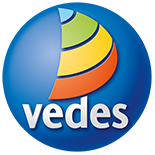 VEDES Gruppe
